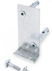 Burmon ICF Ledger Connector ICFWL