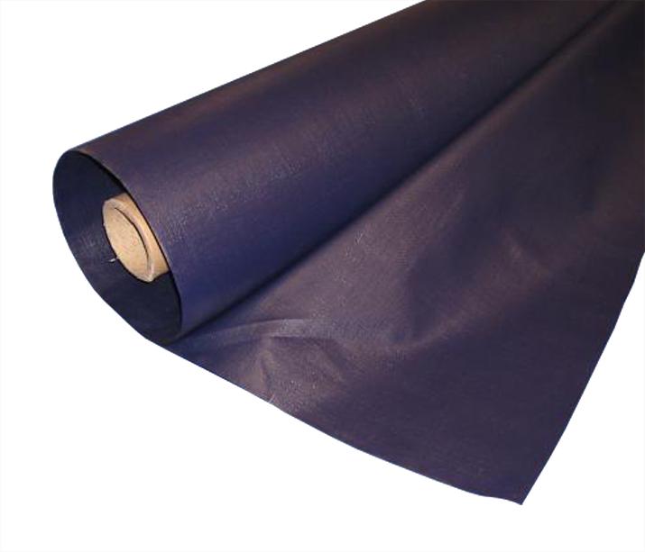 accessories-tarps