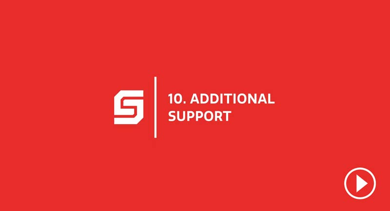 additional-support