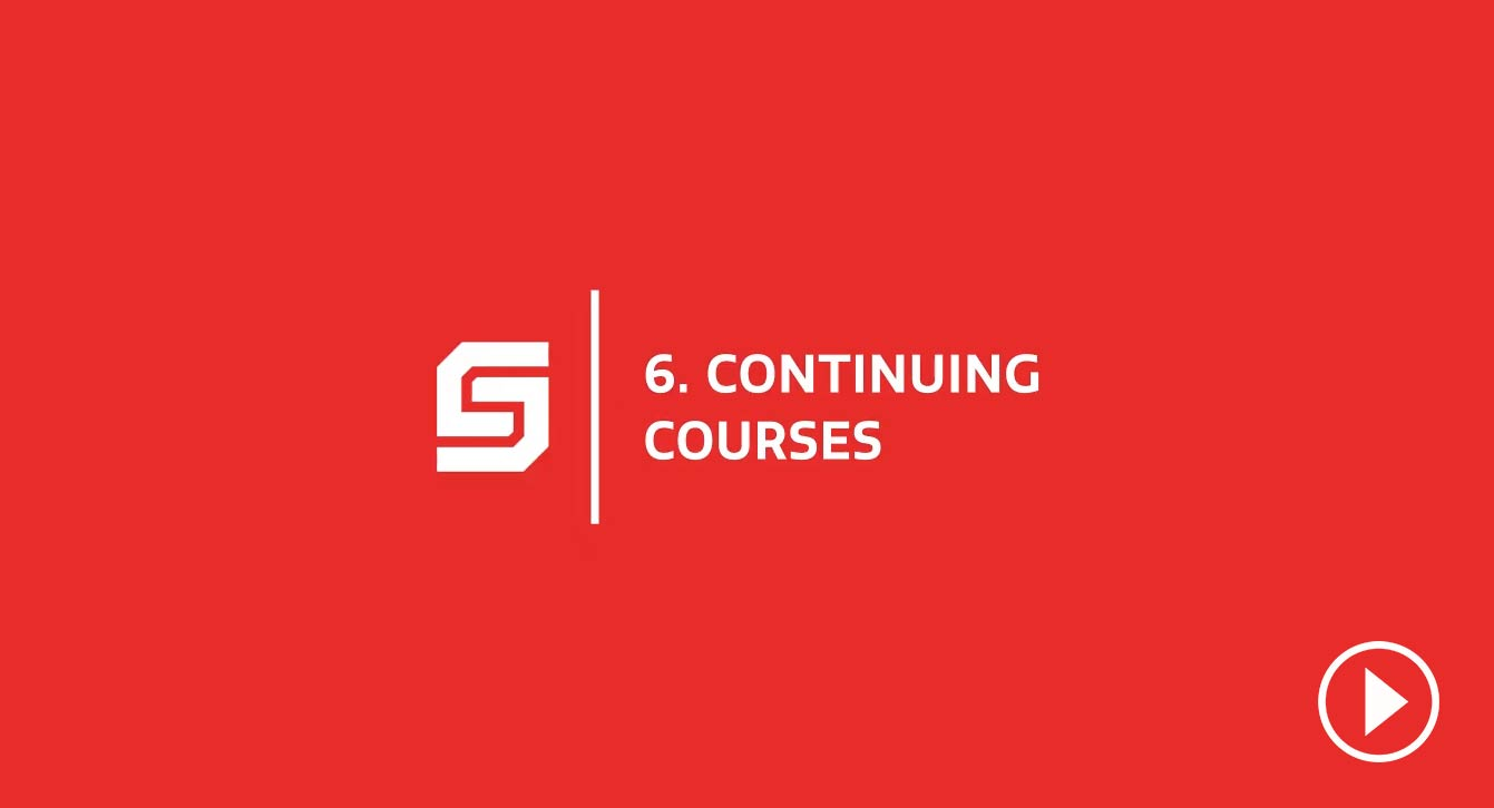 continuing-courses