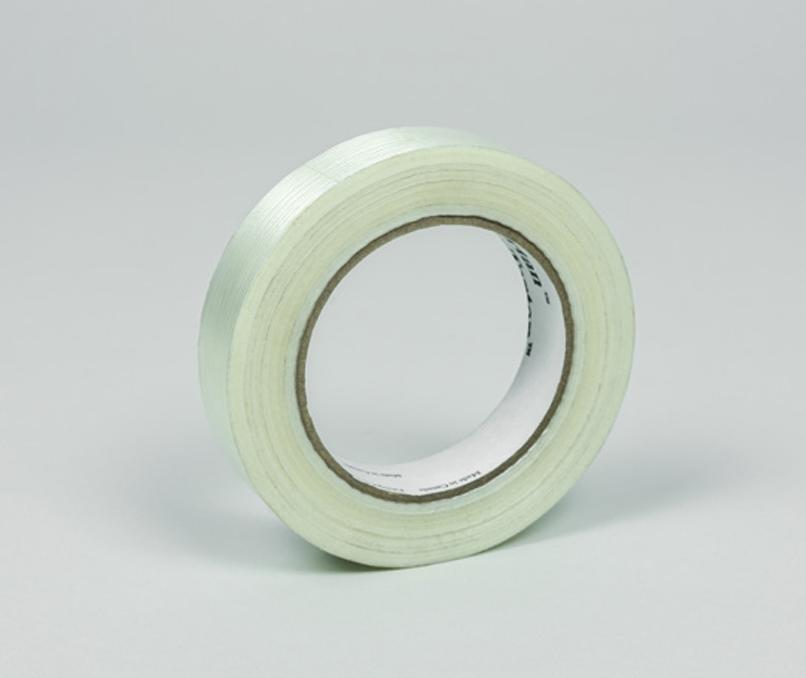 fiber-tape