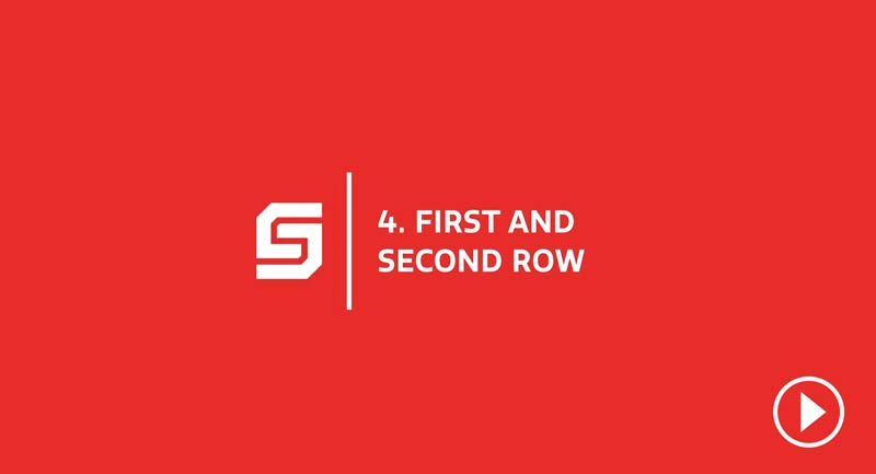 first-and-second-row