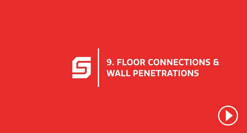 floor-connections-wall-penetrations