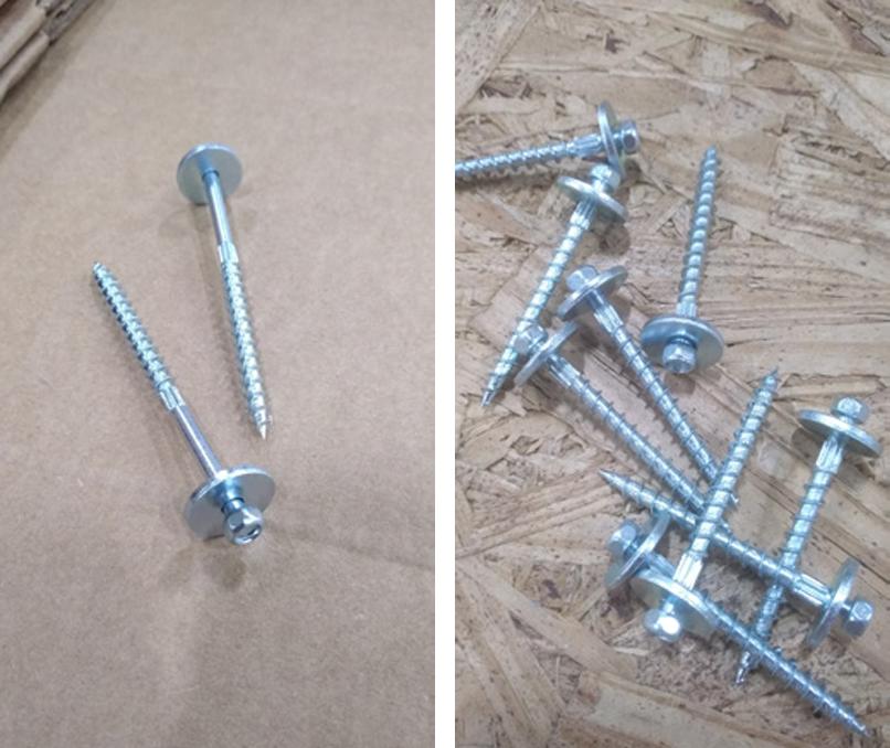 icf-screws