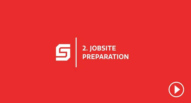 jobsite-preparation