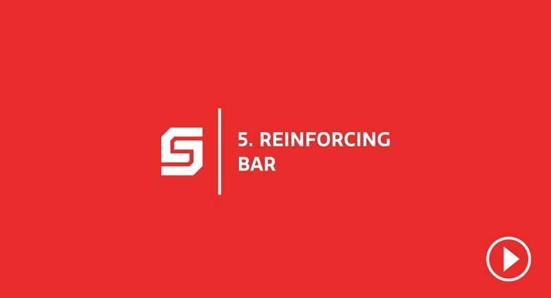 reinforcing-bar