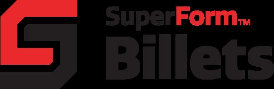 superform-billets