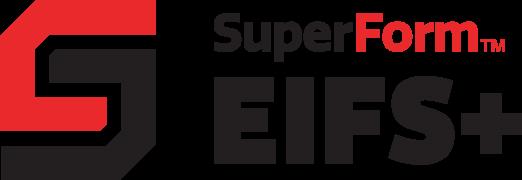 superform-eifs-plus