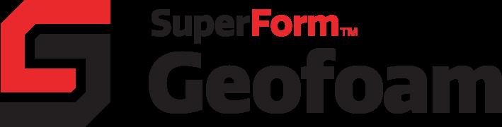 superform-geofoam