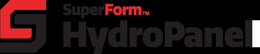 superform-hydro-panel