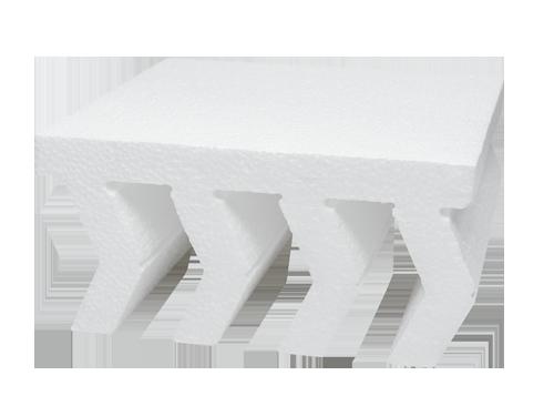 superform-insulation-supervoid