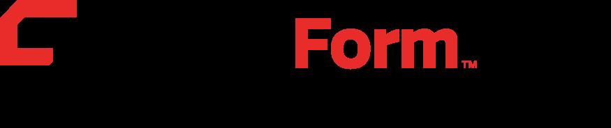 superform-logo-standard