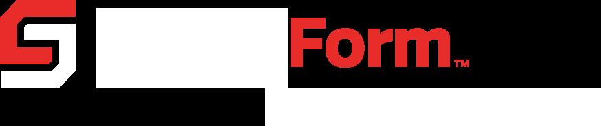 superform-logo-white