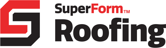 superform-roofing