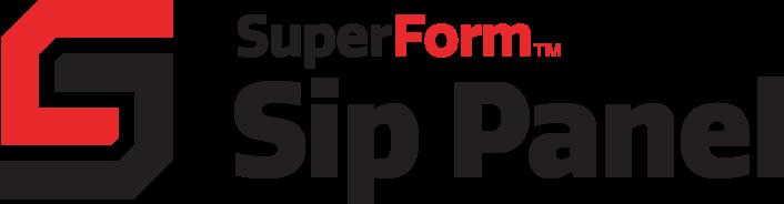 superform-sip-panel