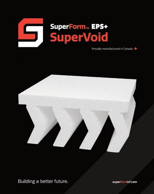 superform-supervoid-pdf