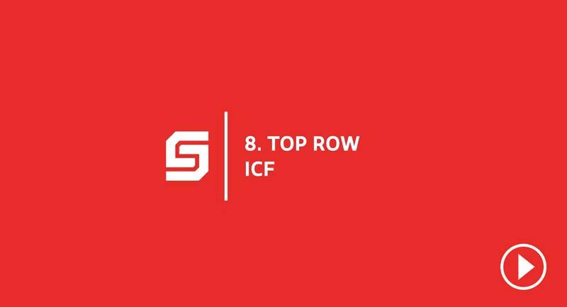 top-row-icf