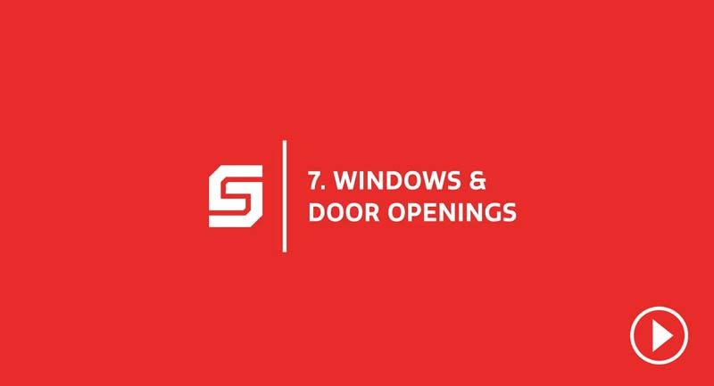 windows-door-openings